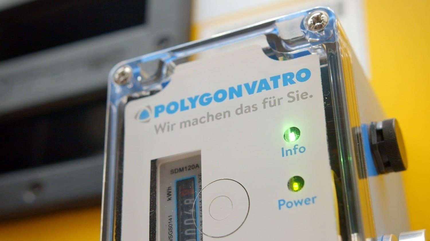 polygonvatro produktvideo pv e box 04