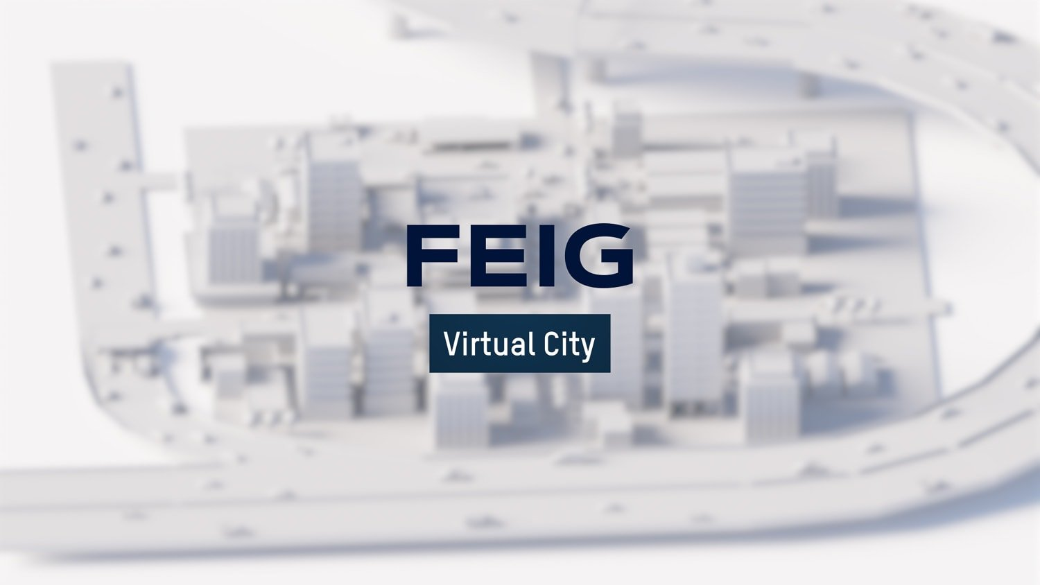 2021 01 04 FEIG Erklärvideo Virtual City Screenshot 11
